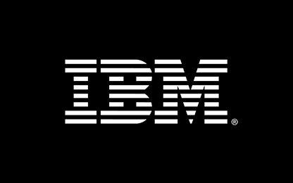 IBM's got Dandruff