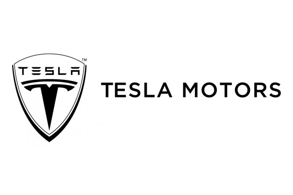 Filling the gaps with TESLA Motors