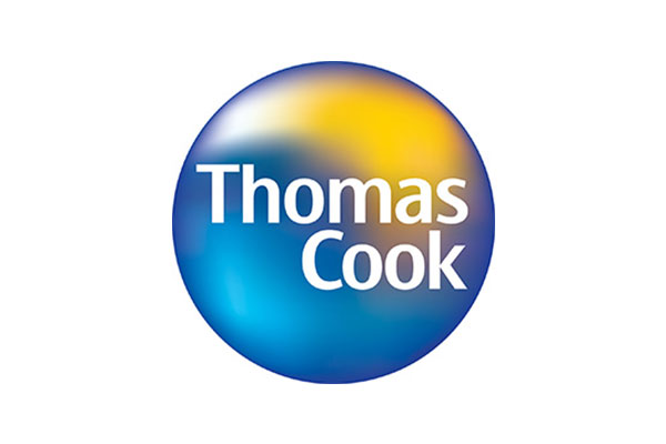 You could have retired on Thomas Cook