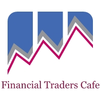 Financial Traders Cafe